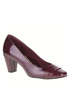 Soft Style Purple