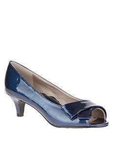 Soft Style Blue