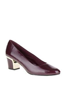 Soft Style Deanna Pumps
