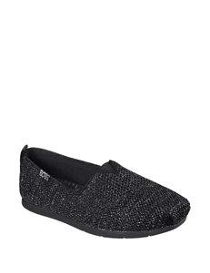 Skechers BOBS Plush Lite Slip-on Shoes