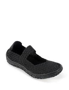 Corkys Liz Mary-Jane Shoes