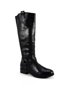 Corkys Cherokee Boots