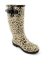 Corkys Sunshine Rain Boots