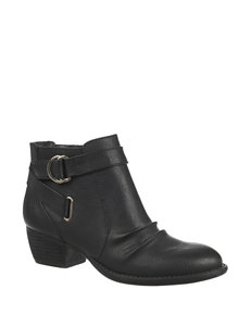 Dr. Scholl's® Jolly Ankle Boots