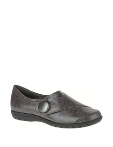 Soft Style Veda Casual Shoes