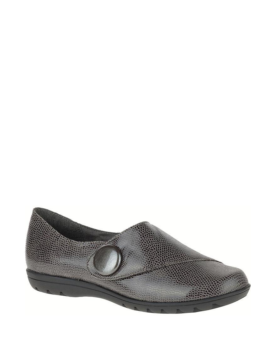 Soft Style Grey