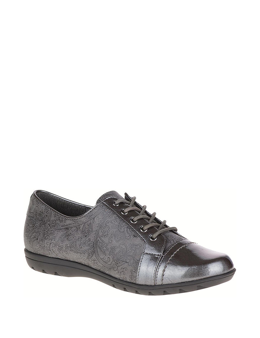 Soft Style Charcoal