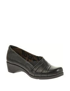 Soft Style® Kambra Slip-on Shoes