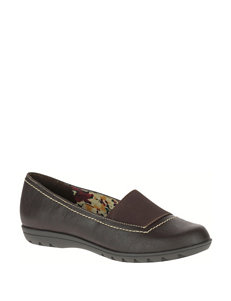 Soft Style Varya Slip-on Shoes