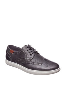 Steve Madden Ramsay Oxford Shoes