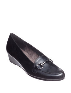 A2 by Aerosoles Love Spell Slip-on Shoes