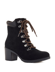 Cougar Angie Waterproof Ankle Boots