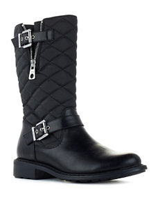 Cougar Jackson Waterproof Boots