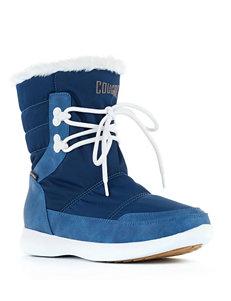 Cougar Wonder Waterproof Boots