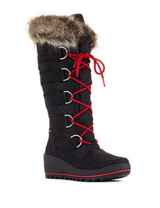 Cougar Lancaster Waterproof Boots