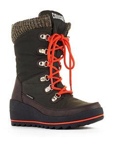 Cougar Layne Waterproof Snow Boots