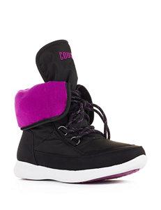 Cougar Wagu Waterproof Snow Boots