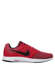 Nike Red / Black