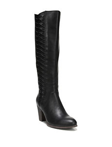 Fergalicious by Fergie Cally Tall Boots