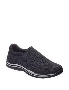 Skechers Gomel Walking Shoes