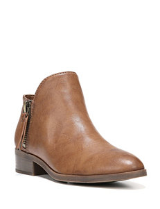 Women's Boots | Stage Stores