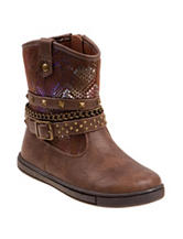 Nanette Lepore Maya Boots – Toddler Girls 5-11