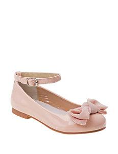 Nanette Lepore Isabel Ballet Flats – Girls 11-4