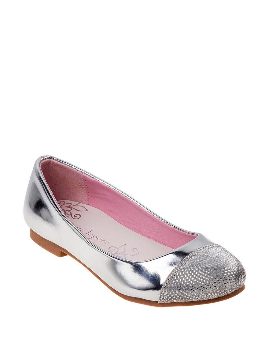 Nanette Lepore Silver