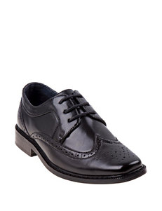 Joseph Allen Liam Dress Oxfords – Boys 13-4