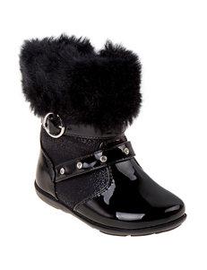 Laura Ashley Harper Boots – Toddler Girls 5-11