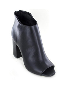 Seven Dials Tinsley Booties