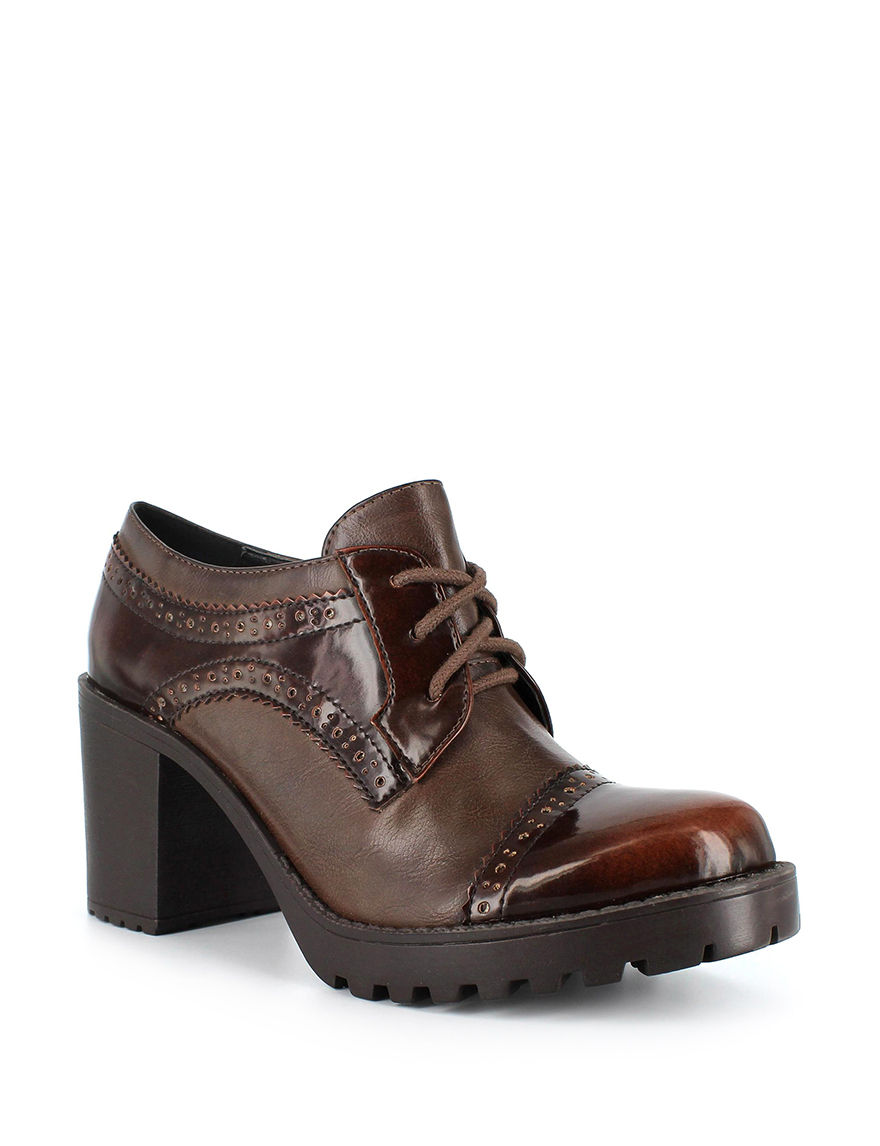 Dolce by Mojo Moxy Brown