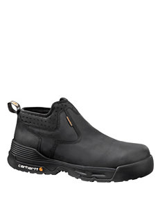 Carhartt Black Work