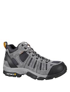 Carhartt® Composite Toe Waterproof Work Boots
