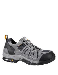 Carhartt® Lite Mid Soft Toe Hiking Boots