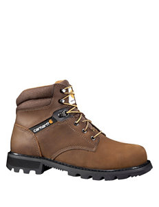 Carhartt Brown Work