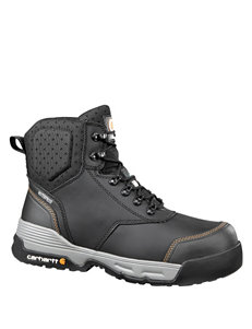 Carhartt® 6 Force Composite Safety Toe