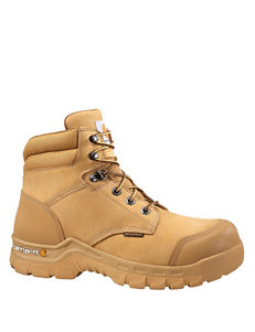 Carhartt Wheat