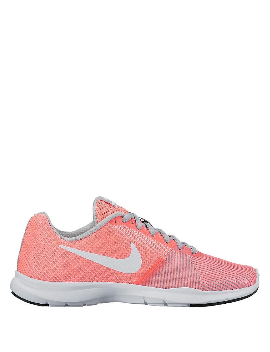 Nike Lava
