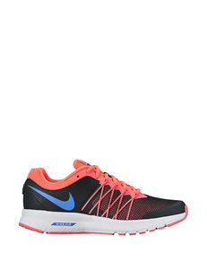 Nike Air Relentless 6 Running Shoes