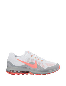 Nike Air Max Dynasty Running Shoes