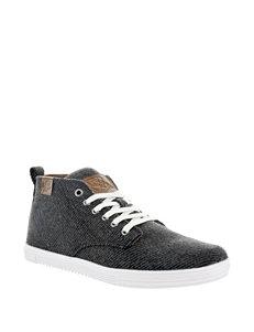 Vlado Leon Lace-up Shoes – Boys 5-7