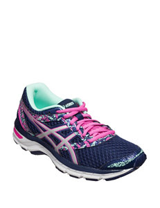 Asics Purple / Pink