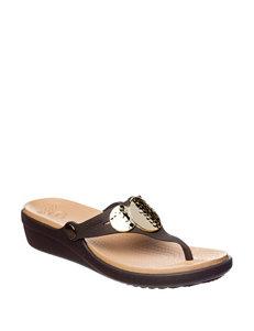 Crocs Expresso