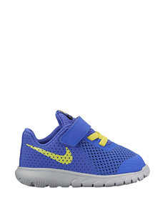 Nike Flex Experience 5 Athletic Shoes – Toddler Boys 4-10