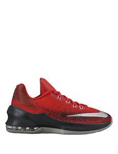 Nike Air Max Infuriate Athletic Shoes – Boys 4-7