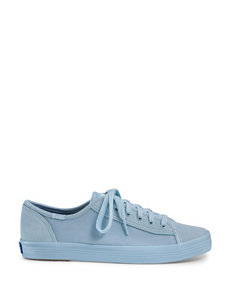 Keds Kickstart Retro Court Shoes