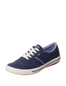 Keds Craze T Toe Lace-up Shoes