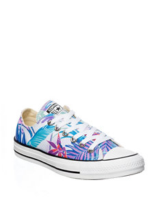 Converse® Chuck Taylor All Star Oxford Sneakers