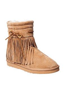 LAMO Footwear Chestnut Ankle Boots & Booties